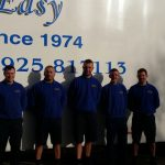 Removals Men in Wigan