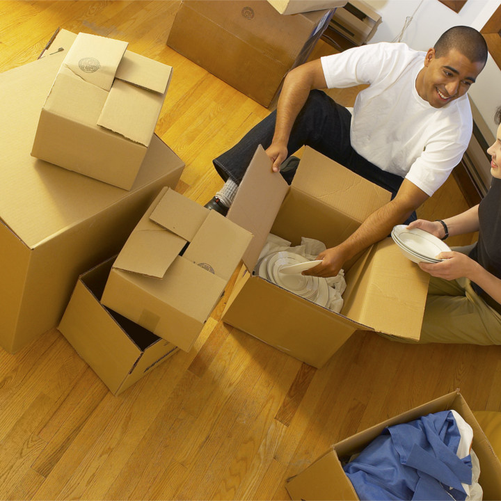 removal companies Warrington
